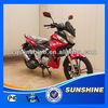 Trendy Durable brand motorcycle