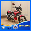 Trendy Durable brand motorcycle