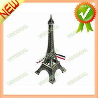 Eiffel Tower Model for Home Office Desk