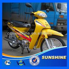 Economic Amazing hybrid scooter motorcycle