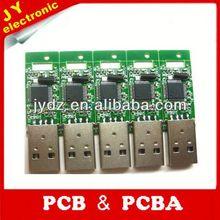 lcd tv menu board manufacturer