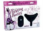 Panties for Couples Vibrating Panties