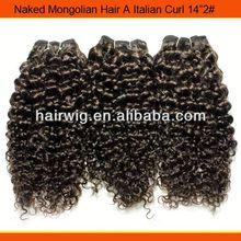 Wholesale!New Arrival! very cheap 100 human hair extension hair weave bebe curl weav