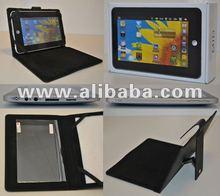 7 inch VM8650 MID Tablet