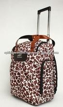 Ladies Fashion Trolley Bags