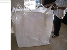 FIBC Bulk bags