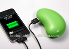 Fashion ,Mini power bank 5200mah for smart phone,for iphones
