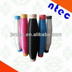 Nylon 6& 66 Super High tenacity Monofilament yarn