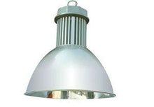 LED Focus Light
