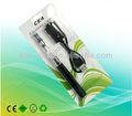 الفوائد البيئية 2013 المساعد الصحة الساخن بيع السجائر الالكترونية افضل خيار للنادي الحبيب