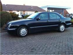 Used Benz,BMW,Audi,opel etc.