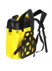 Back Pack Vacuum Cleaner - back-pack Bag Vacuum - Vacuum Cleaner Back pack