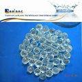 siliphos agua potable inhibidor de la escala