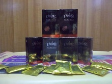 D'Pine Perkasa Coffee