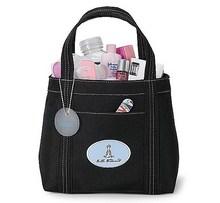Hot design leather handbags retail