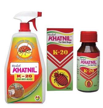 Khatnil K-20