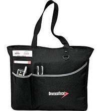 New hot-sale designer handbags overstock