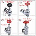 Attrezzature antincendio/9308-621c estintore valvola di controllo delphi residenziale antincendio a sprinkler teste