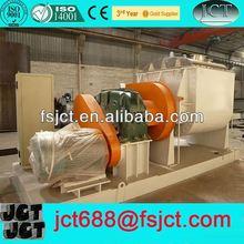 Good quality rubber sheet cutting machine