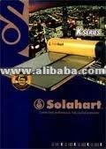 Service & Jual Pemanas Air Solahart,Wika,Dll
