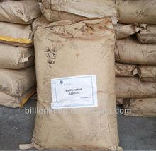 Sulfonated Asphalt drilling