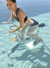 2013 the newest Aqua bike fitness for best sale
