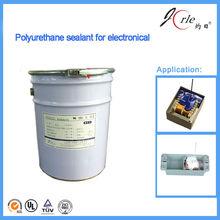 Jorle polyurethane adhesive sealant