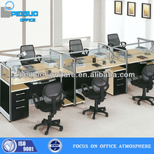 2012 The Best Selling Products Made In China/Wholesale Alibaba Express/Office Call Center FurniturePG-T3-06A