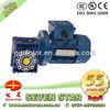 /product-gs/best-power-gear-motor-1-5-kw-1271921828.html