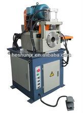 Semi-auto Precision Stick Chamfering Machine