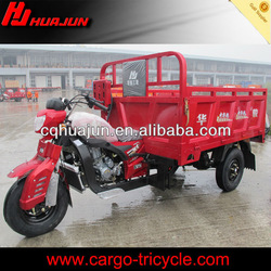 cargo tricycle 250cc taiwan used motorcycle