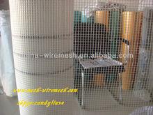 Fiberglass mesh/Fibergalss wire mesh/fiberglass netting