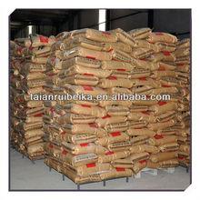 virgin&recycled PP granules,polypropylene, PP raw material