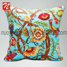 unique fashional digital Handmade Cushion