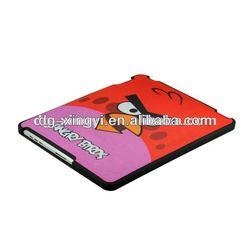 silicone skin case for ipad 3,silicone skin case for ipad 2,silicone+pc case for ipad mini