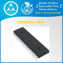 (Microcontroller ICs) DSPIC30F4011-30I/P