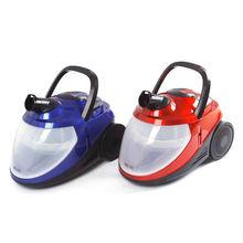 Aqua Vacuum Cleaner DV-4299N for Wet & Dry Dust Vacuum Cleaner Using Water Vacuum Cleaner - Water Kirby Vacuum Cleaner