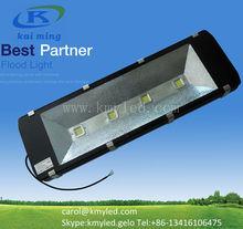 LED Wall / Bridge / Tunnel Lighting ,Led exprosion-proof light
