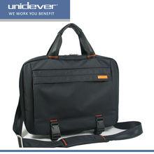 14 Inch Laptop Messenger Bag