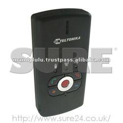 Teltonika GH3000 Handheld GPS/GSM Tracker with Man Down