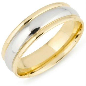 Anneau de mariage de Katrina-Anneaux-Id du produit:127231872-french ...