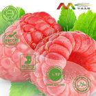 Raspberry Seed Extract Polyphenols 50%,60%