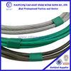 alibaba best sellers,winch rope,steel rope6*7