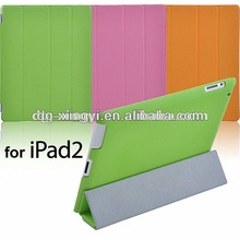 for ipad case silicon,custom silicone case for ipad,high quality silicone case for ipad mini
