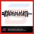 NE6 crankshaft engine 12200-95008