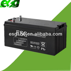12V150AH solar battery prices in Pakistan