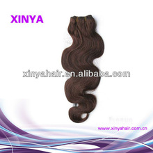 High Quality Body wave wholesale hair extensions distributors