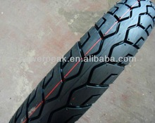 Used Car, motorcycle, commercial tyres/ Part worn, shredded, baled