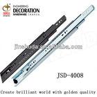 Drawer Slides Wholesale Tool Box Drawer Slide /Plastic Drawer Slide