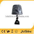 tabela do prego lâmpada led modelo t7127 quente vender na áfrica e américa do sul